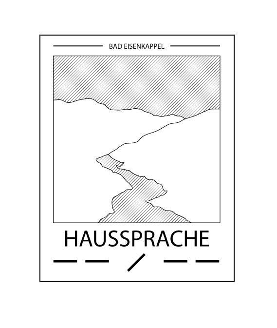 HAUSSPRACHE