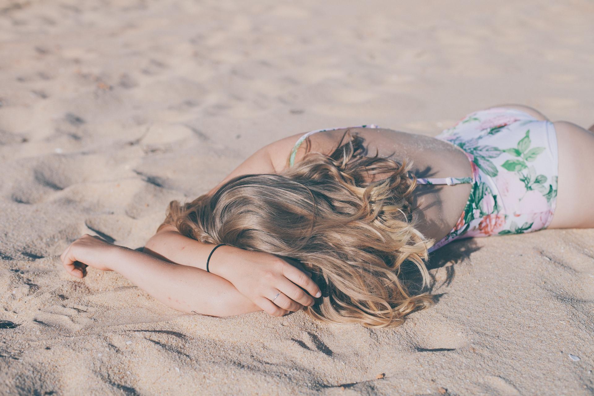 iris c m frank beach mode on