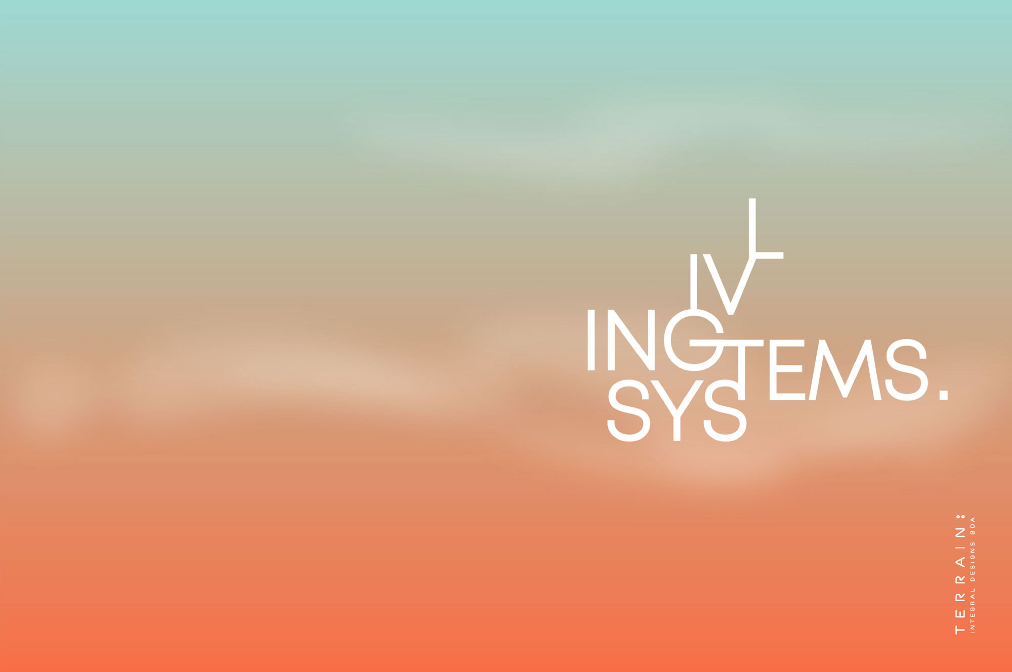 LIVING-SYSTEMS-2
