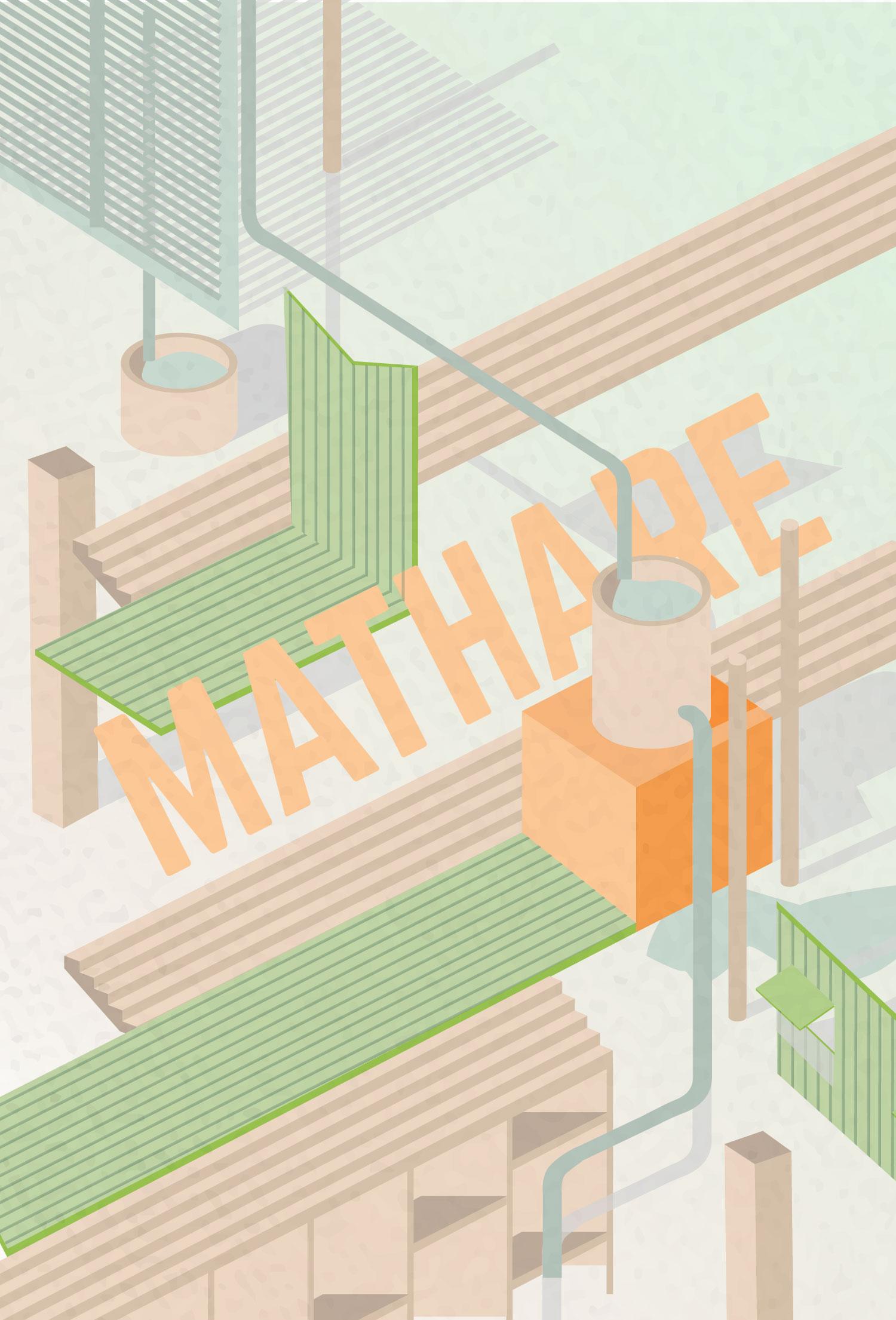 mathare-2