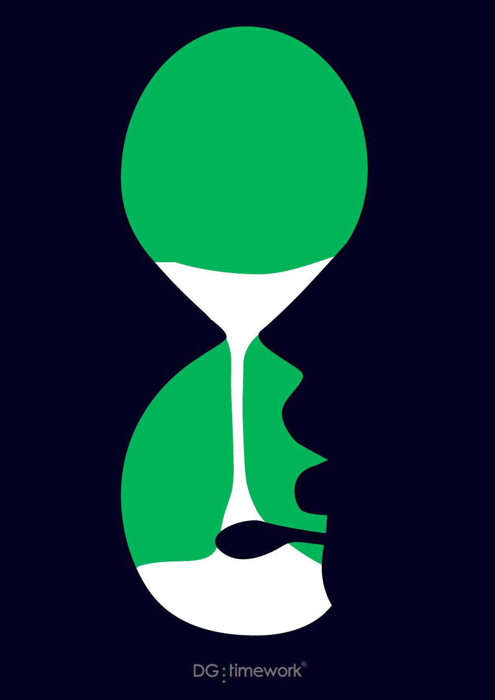 DG-Timework-