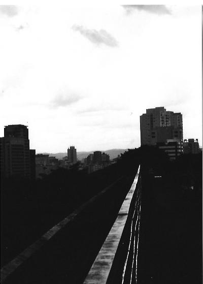 brazil_BW_15